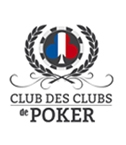 Le Club des Clubs de Poker