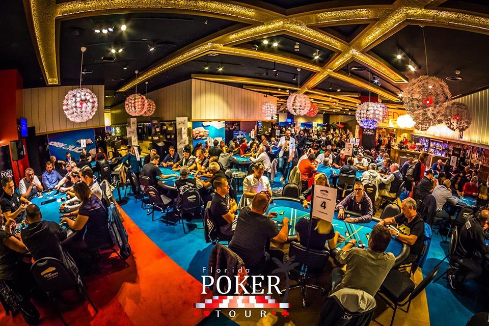Florida poker tour octobre 2017 big fish casino video poker